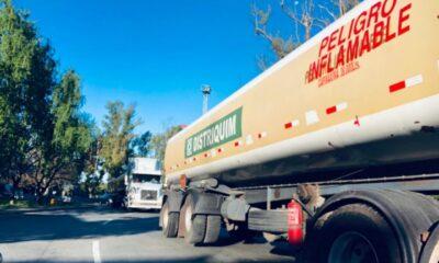 camiones bolivianos distriquim