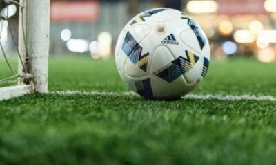 Futbol argentino vuelve a Fase 1